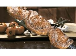 Painel 32x57 HD60092 Picanha - Incopisos