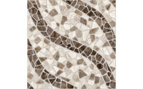 Piso 50x50 51103 PEI5 Mohave Brown Hd - Embramaco
