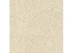 Piso 45x45 Adere Bege 45 Pei4 - Formigres