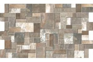 Porcelanato  35x60 Select 36240 Retificado - Incefra